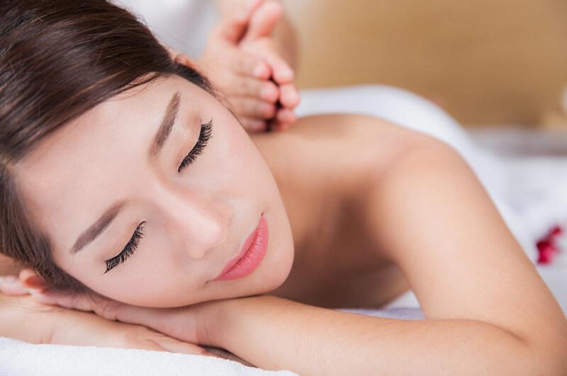 02_Spa Massage Stockholm 2020