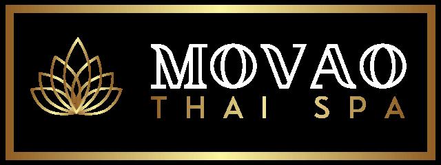 Logo-Movao-Rentina