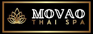 Logo-Movao-Website